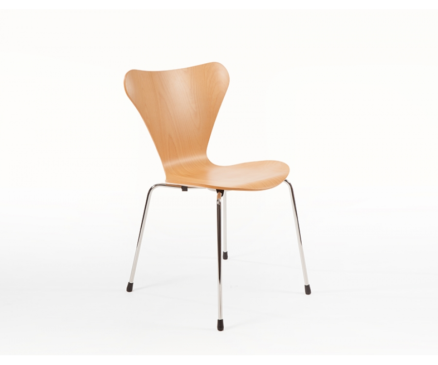 I❶I Arne Jacobsen 3107 Chair - 189 € - Made in Italy