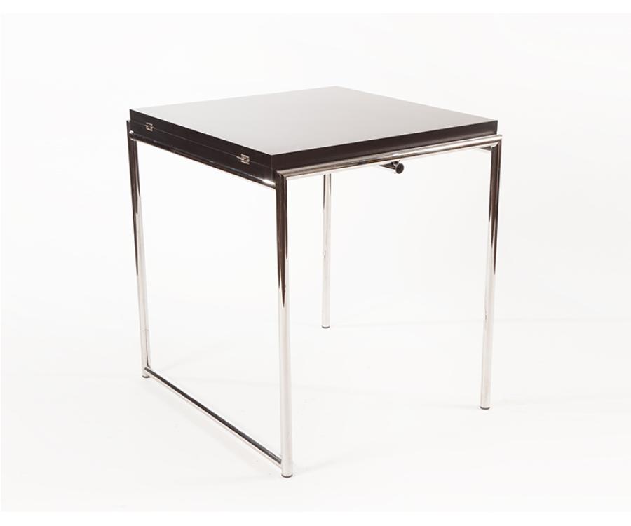 jean klapptisch - Eileen Grey Tisch