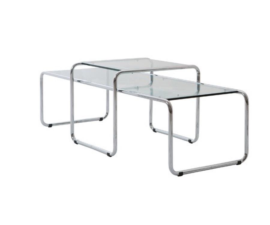 Laccio Tisch Groß