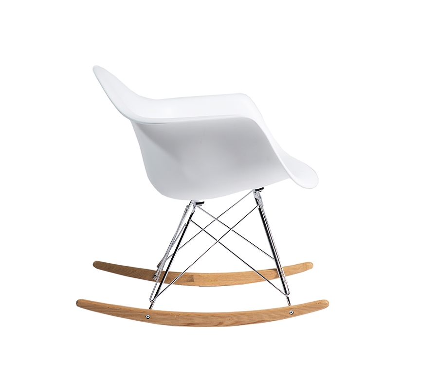RAR Rocking Chair