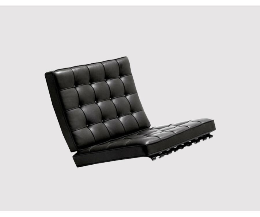 I❶i Mies Van Der Rohe Barcelona Chair 749