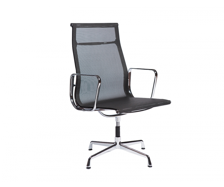 Executive Chair Netwave