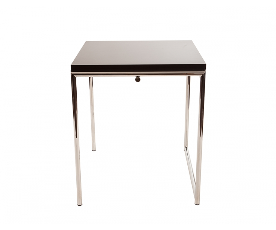eileen grey tisch beautiful groartig eileen grey tisch bauen with eileen grey tisch. Black Bedroom Furniture Sets. Home Design Ideas