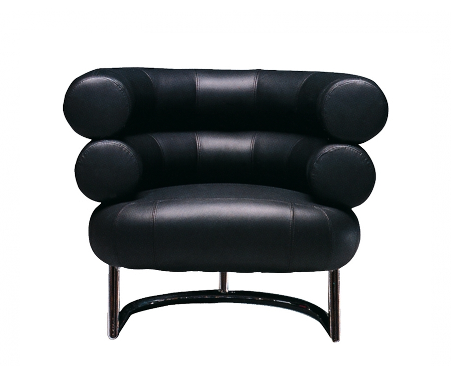 i i eileen gray bibendum chair 1 499 made in italy. Black Bedroom Furniture Sets. Home Design Ideas