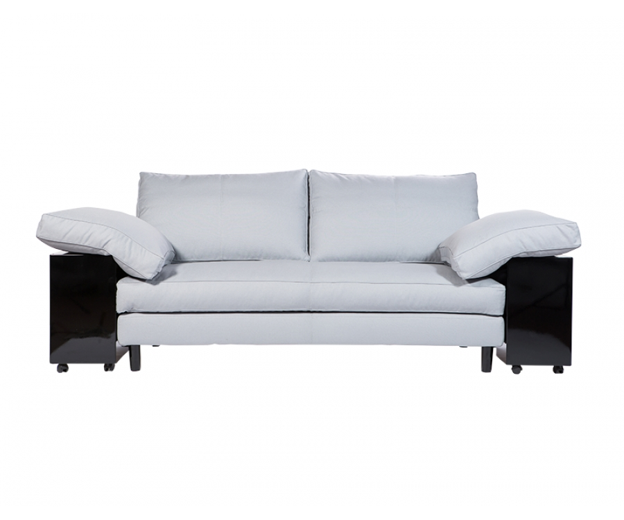 eileen gray sofa any experience with eileen gray daybed as a bed apartment therapy thesofa. Black Bedroom Furniture Sets. Home Design Ideas