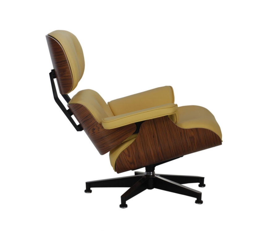 I I Charles Eames Lounge Chair 2 199 Made In Italy