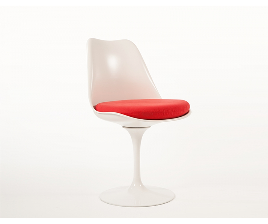 Tulip Chair (Tulpe)