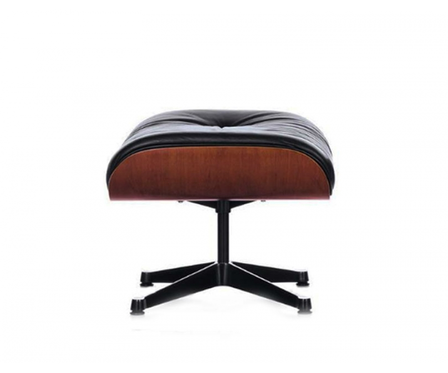 Lounge Chair Ottomane