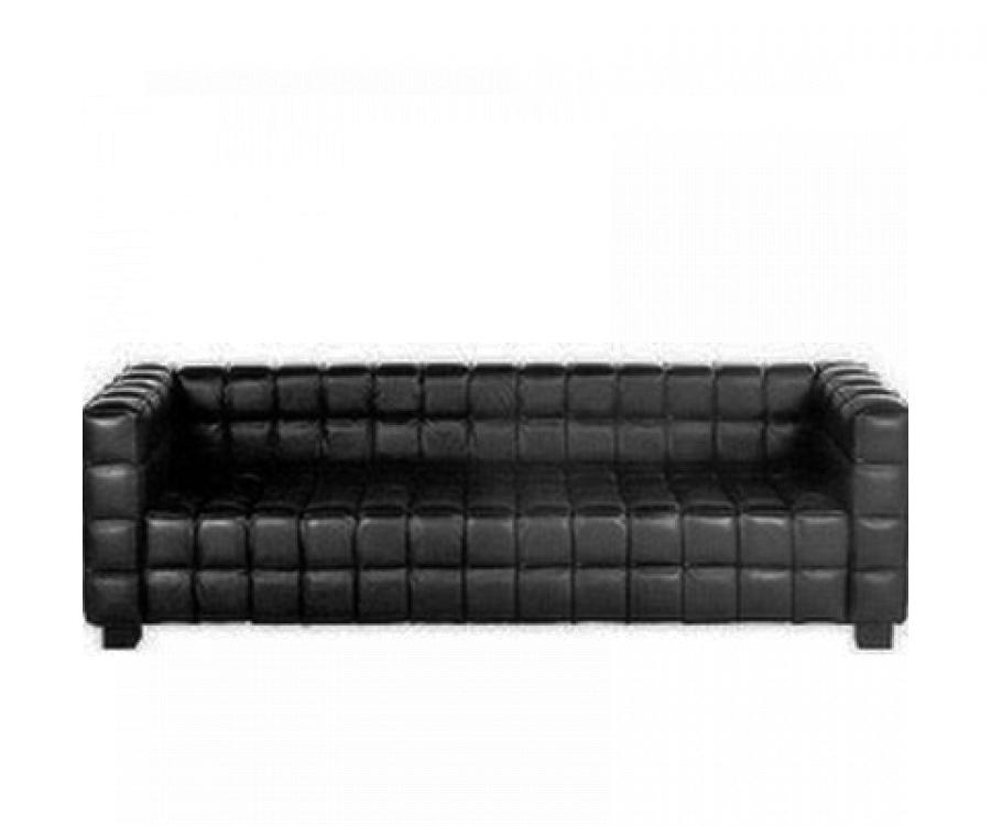 sofa 3er sofa sitzer grau kaufen bequeme with sofa 3er. Black Bedroom Furniture Sets. Home Design Ideas