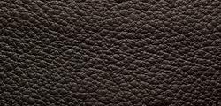 Anilin Leather Slate grey 400