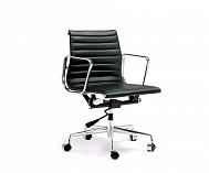 I I Bauhaus Designer Burostuhle Eames Aluminium Group