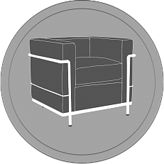 Italian Design Mã¶bel   I I Der Bauhaus Design Mobel Shop Klassiker Online Kaufen