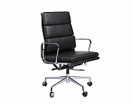 I I Le Corbusier Lc2 Sessel 999 Made In Italy