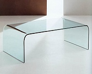 Palermo Coffee-Table