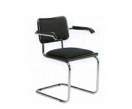 i i marcel breuer cesca chair 219 made in italy. Black Bedroom Furniture Sets. Home Design Ideas
