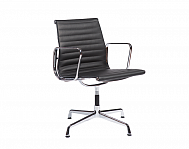 I i le corbusier lc2 sessel 950 made in italy for Alu chair nachbau