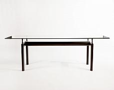 Bauhausstil Möbel i i der bauhaus design möbel shop klassiker kaufen