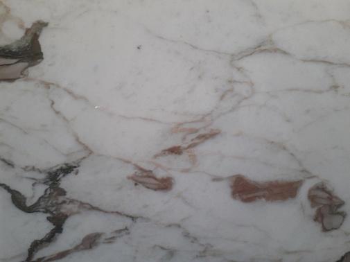 I i eero saarinen 173 tisch 349 made in italy for Saarinen beistelltisch marmor