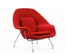 Design möbel klassiker  I❶I Der Bauhaus Design Möbel Shop - Klassiker online kaufen