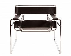 I i der bauhaus design m bel shop klassiker online kaufen for Wassily stuhl design analyse