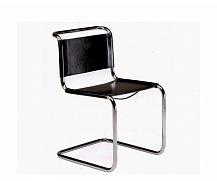 i i der bauhaus design m bel shop klassiker online kaufen. Black Bedroom Furniture Sets. Home Design Ideas